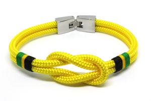 Yachtline Jamaica