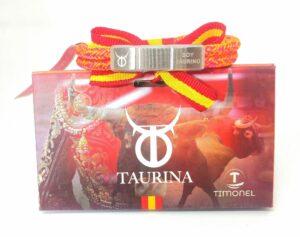 Pulsera La Taurina