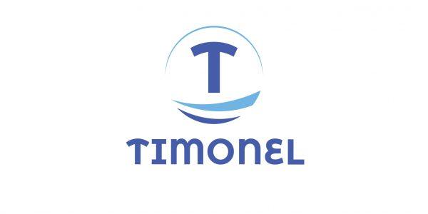 logo+logotipo para web